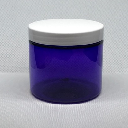 Vaso 200ml PET Riciclato (Viola)